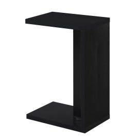 Northfield Admiral C End Table