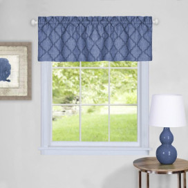 Cordless Honeycomb Cellular Pleated Shade 29x64 - Alabaster
